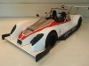 ats-sport1000-race-83