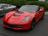 2014-callaway-corvette-001-1