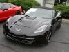 2014-callaway-corvette-002-1