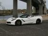 2014-callaway-corvette-007-1