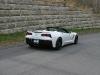 2014-callaway-corvette-009-1