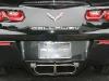 2014-callaway-corvette-010-1