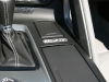 2014-callaway-corvette-025-1