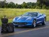 2014-corvette-stingray-coupe-premiere-edition-14