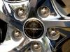 2014-corvette-stingray-coupe-premiere-edition-44