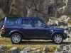 land-rover-discovery-91fdg