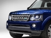 land-rover-discovery-93dfdg