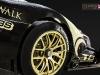 lotus-lmp-p1-rear-right-detail-1