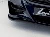 2014 Mercedes-Benz S-Class by Lorinser