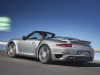 porsche-911-turbo-cab-068