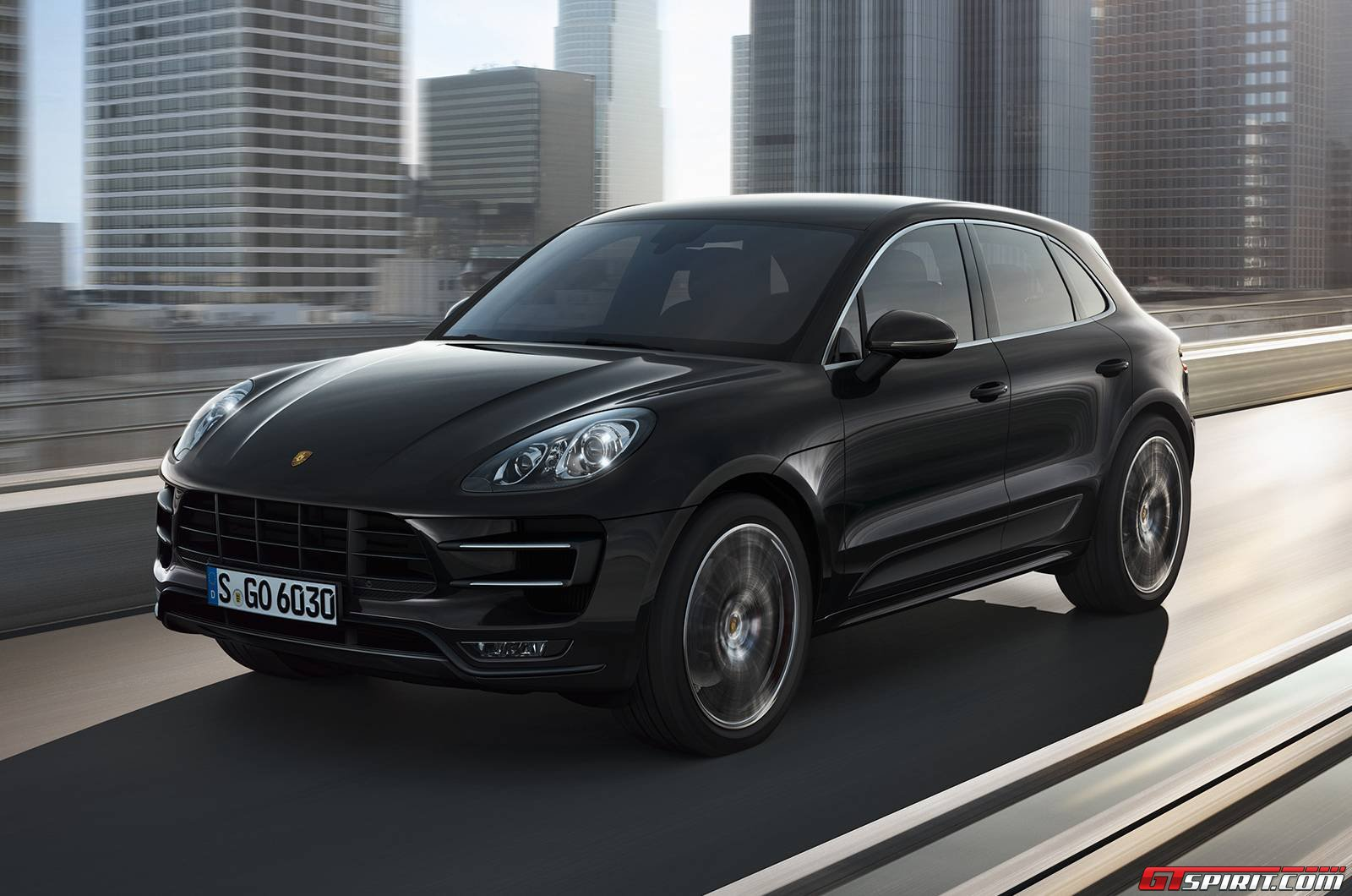 porsche macan plug in hybrid possible. Black Bedroom Furniture Sets. Home Design Ideas