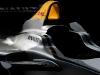 spark-renault-formula-e-racecar-102