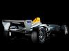 spark-renault-formula-e-racecar-112