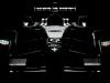 spark-renault-formula-e-racecar-12