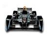 spark-renault-formula-e-racecar-22