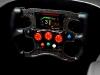 spark-renault-formula-e-racecar-32