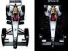 spark-renault-formula-e-racecar-42