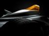 spark-renault-formula-e-racecar-62