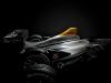 spark-renault-formula-e-racecar-72