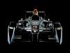 spark-renault-formula-e-racecar-82