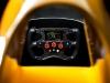 spark-renault-formula-e-racecar-92