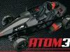 atom-3s-background-new-1