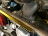 turbo-set-up-3s-1