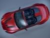 aston-martin-vantage-s-roadster-15