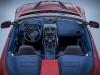 aston-martin-vantage-s-roadster-17