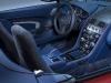 aston-martin-vantage-s-roadster-20
