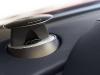 aston-martin-vantage-s-roadster-27