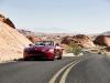 aston-martin-vantage-s-roadster-8