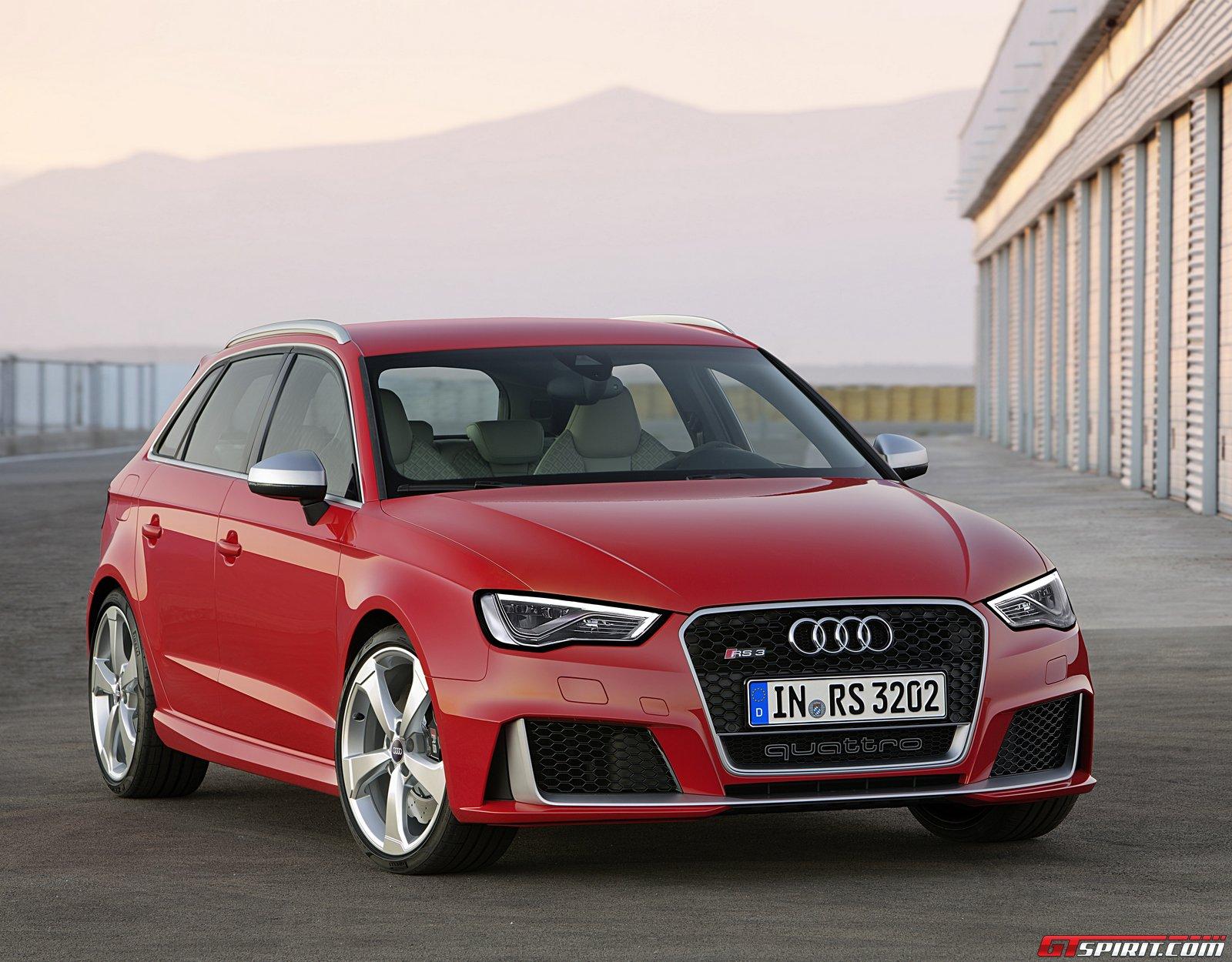 Image Result For Audi A Tfsi Pareri