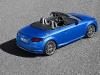 new-audi-tt-tts-roadster-24