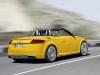 new-audi-tt-tts-roadster-27