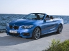 bmw-2-series-cabriolet-32
