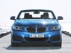 bmw-2-series-cabriolet-33