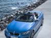 bmw-2-series-cabriolet-34