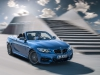 bmw-2-series-cabriolet-35