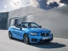 bmw-2-series-cabriolet-36