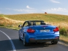 bmw-2-series-cabriolet-38
