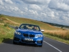 bmw-2-series-cabriolet-42