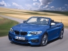 bmw-2-series-cabriolet-43