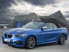 bmw-2-series-cabriolet-45