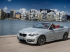 bmw-2-series-cabriolet-46