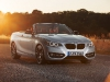 bmw-2-series-cabriolet-47