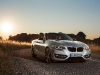 bmw-2-series-cabriolet-48