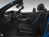 2015-bmw-2-series-convertible-equipped-with-m-sport-package_100481024_l
