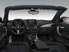 2015-bmw-2-series-convertible-equipped-with-m-sport-package_100481025_l