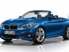 2015-bmw-2-series-convertible-equipped-with-m-sport-package_100481026_l